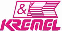 KREMEL & KREMEL, spol.s r.o.
